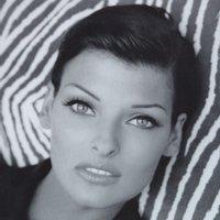 Linda Evangelista, la modelo de los 10.000 dólares
