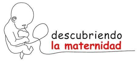descubriendo_la_maternidad.jpg