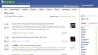 Fmeme: descubre qué es lo que más se ha compartido en Facebook