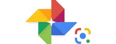 Cómo copiar el texto de una foto en Google Fotos y utilizarlo en tu móvil