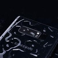 El Galaxy Note 8 de Samsung también se apunta al Mundial: 569 euros con este cupón