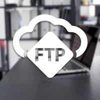 Chrome y Firefox planean eliminar el soporte para FTP y es una buena noticia