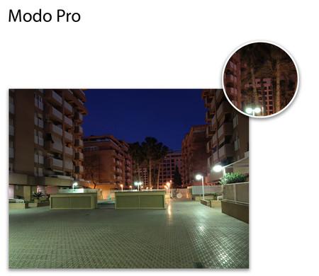 Oneplus 7 Pro Noche 03 Pro