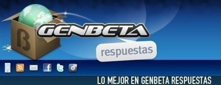 Linex en VirtualBox, proxies, otras distribuciones de Linux y más en Genbeta Respuestas