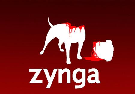 Y mientras tanto en Zynga: Don Mattrick sigue descabezando a la cúpula