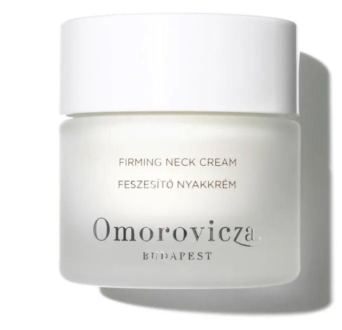 Omorovicza Firming Neck Cream