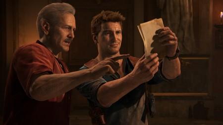 La película de Uncharted sigue planeada para finales de 2020, pero acaba de perder a su quinto director