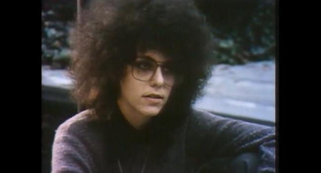 Diane Arbus y el cambio mental de su fotografía en este histórico documental sobre todo su trabajo