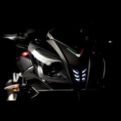 Foto 34 de 36 de la galería aprilia-tuono-v4-r-aprc-prueba-valoracion-y-ficha-tecnica en Motorpasion Moto