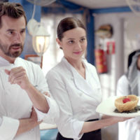 'Chiringuito de Pepe' acabará tras su segunda temporada