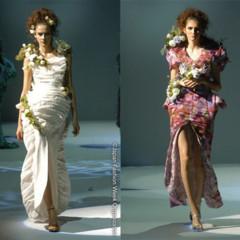 Foto 1 de 5 de la galería semana-de-la-moda-de-tokio-resumen-de-la-cuarta-jornada-i en Trendencias