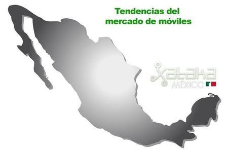 Conoce los datos de las 104 millones de líneas móviles en México