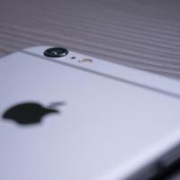 Todo sigue según lo previsto, Apple lanza la cuarta beta de iOS 9.3.2