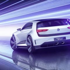 Foto 11 de 43 de la galería volkswagen-golf-gte-sport-concept en Motorpasión