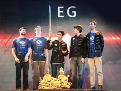 Dota 2 Asia Championships: de los clasificatorios regionales al evento principal