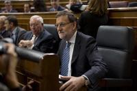 9 medidas (claramente insuficientes) para luchar contra la corrupción según Rajoy