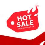 Más de 400 compañías se sumarán a la gran venta del Hot Sale y se confirman las fechas del Buen Fin 2019 en México