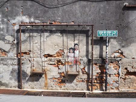 Lugares Muy Fotograficos Para Sacar Mucho Partido 07