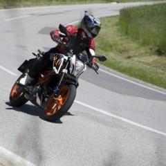 Foto 69 de 181 de la galería galeria-comparativa-a2 en Motorpasion Moto