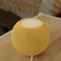 Cómo activar el Audio Espacial y Lossless en nuestro HomePod