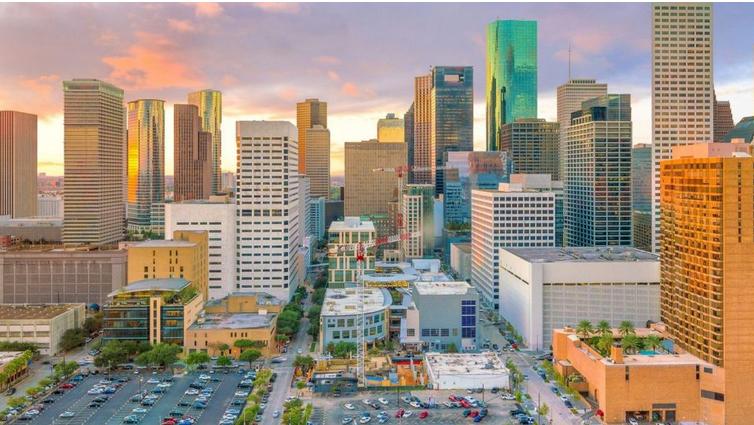 Hasta HP Enterprise se va de Silicon Valley: la pionera y miles de trabajadores se van a Texas y no son los únicos