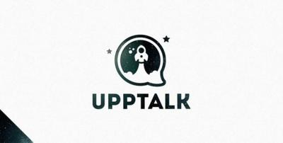 Más vozIP: UppTalk lanza un bono de llamadas nacionales ilimitadas por 9.99 euros