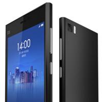 Xiaomi Mi3 llegará con Tegra 4 en octubre, y con Snapdragon 800 en noviembre