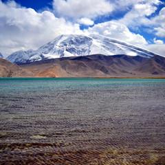 Foto 5 de 7 de la galería carretera-karakorum-puntos-de-intes en Xataka