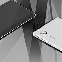 LG Velvet: la firma se despide de los números y apuesta por una nueva estrategia para el sucesor del LG G8 ThinQ