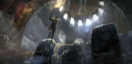 Phil Spencer aclara (un poco) la polémica en torno a la exclusividad de Rise of the Tomb Raider [GC 2014]