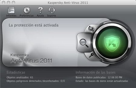 Software antivirus para Mac en la empresa-1
