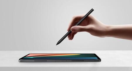 Smartpen Xiaomi 1