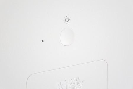 Xiaomimiaircontroles