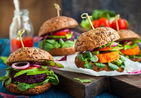 fast-food-saludable