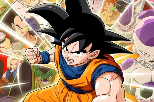 Siete cosas a tener en cuenta antes de jugar a Dragon Ball Z: Kakarot