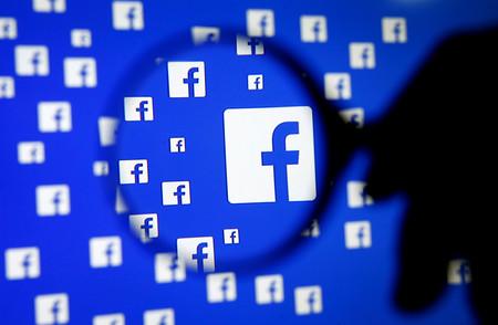 """Facebook ofrece, como """"medida de protección"""", una VPN propia que según The Wall Street Journal, recopila datos para ellos"""