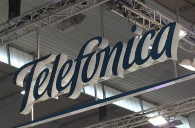 Telefónica cerca de comprar Iusacell para hacer frente a Telcel en México