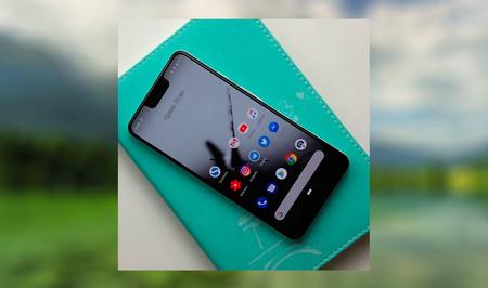 Google Pixel 3 y Pixel 3 XL: ya se ha filtrado prácticamente todo y esto es lo que creemos saber sobre ellos