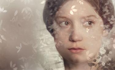 Nueve cosas que hemos aprendido de las hermanas Bronte y que una mujer no debe olvidar nunca