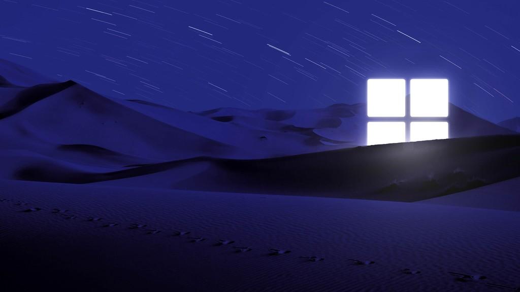 Windows 10 2004 ya está casi libre de bugs y lista para llegar a más usuarios, si aún no has actualizado es hora de probar