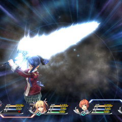 Foto 8 de 18 de la galería the-legend-of-heroes-trails-of-cold-steel en Xataka México