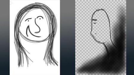 Dibujos Adobe