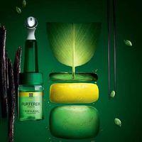 René Furterer lanza Triphasic Progressive, un tratamiento a fondo contra la caída del cabello