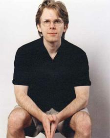 "John Carmack: ""Linux ya no me gusta tanto"""