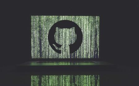 Por qué el ataque DDoS más grande de la historia sufrido por GitHub puede repetirse