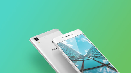 Oppo Vd R7 Part01 Recovered 01