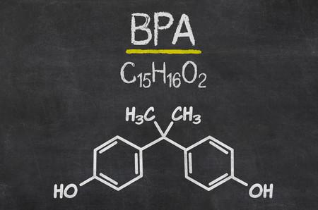 bisfenol-a-plastico-molecula