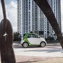 Foto 133 de 313 de la galería smart-fortwo-electric-drive-toma-de-contacto en Motorpasión