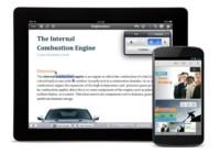 Google abandona las aplicaciones de QuickOffice