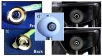 El principio de la supervisión humana: lentillas con zoom 2,8x